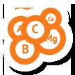 Wlasciwosci fizykochemiczne Topinambura